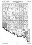 Map Image 017, Renville County 2002